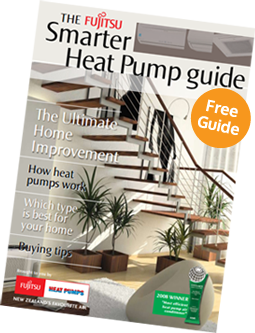 download free heat pump guide