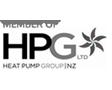 member of heat pump group nz